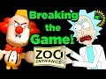 game-theory-is-the-lost-level-of-accounting-real-zoo-level-mystery