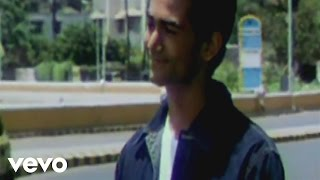 Suno Na - Jhankaar Beats | Shaan | Vishal Dadlni | Shayan Munshi | Riya Sen
