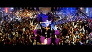 Kaale Kaale Baal [Full Video Song] (HD) - Ziddi
