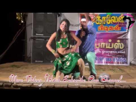 Xxx Mp4 Tamil Record Dance 2016 Latest Tamilnadu Village Aadal Padal Dance Indian Record Dance 2016 574 3gp Sex