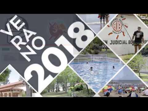 Xxx Mp4 AJB Resultados Del Sorteo Verano 2017 18 3gp Sex