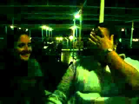 Egypt talk- Hairy Men and drunk Sue
