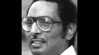 Aha Aji E Boshonte - Sagar Sen [HD]