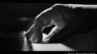 pehla nasha indian hindi piano song : piano cover pawandeep Singh