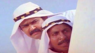 Mohanlal &  Sreenivasan  Comedy Scene | Non Stop Comedy Scene | Latest Comedy  | Hit Comedy Scene