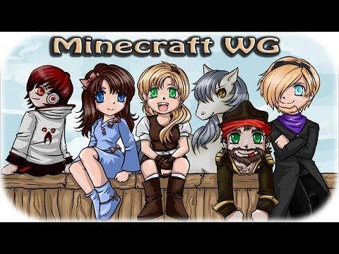 Xxx Mp4 Minecraft WG S05 E270 PORNO Real Und Fantasie Deutsch HD 871 3gp Sex