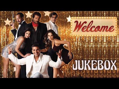 Xxx Mp4 Welcome Jukebox Akshay Kumar Katrina Kaif Anil Kapoor Nana Patekar 3gp Sex