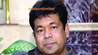 Monir Khan Abhabe Ki Beche Thaka Jai Mukh dekhe ki manush