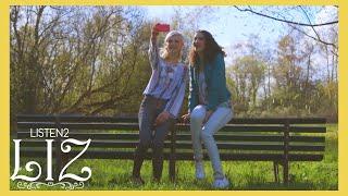 Just Like Me! | Listen2Liz - You've got a friend | Disney Channel NL