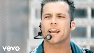 Five, Queen - We Will Rock You