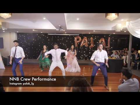 Xxx Mp4 Hawa Hawa Zingat Jhoomer Zara Wonderland Bollywood Amp No Name Bhangra Dance Performance 3gp Sex