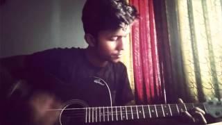 Arbovirus - Shohor acoustic cover