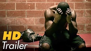 CHAMPS Trailer [2015]