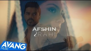 Afshin - 2 Rahi OFFICIAL VIDEO HD