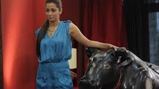 SuperDude - Madhura teaches the Contestants how to impress a girl !! - Episode 10 bindass