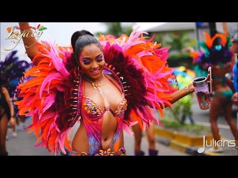 Xxx Mp4 2016 Bacchanal Jamaica Carnival Highlights 3gp Sex