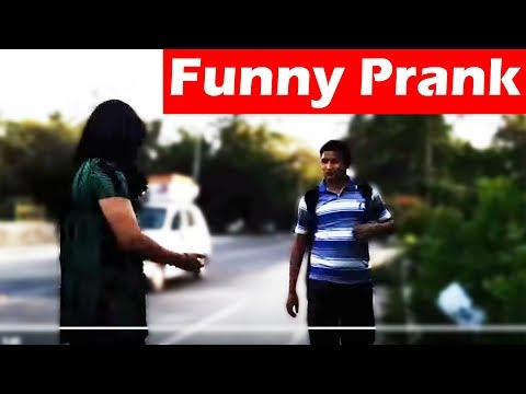 Hot & Sexy Shemale Girl Pick Up | Public Pranks in India 2015 | Indeed Pranks