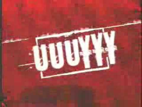 uuuyyy fuera de lugar enero 24 2007 4