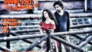 Bangla movie''Innocent Love'' Movie Shuting By Porimoni