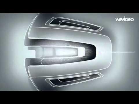 Elysian Automotives Commercial