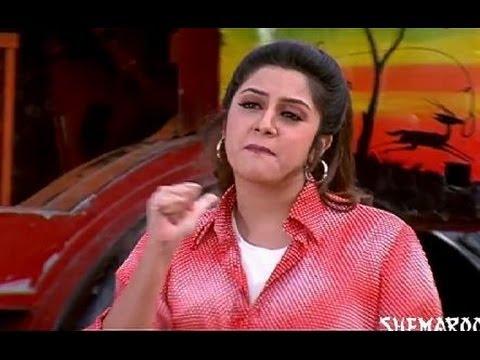 Xxx Mp4 Pavitra Prema Movie Scenes Roshni Challenging Balakrishna 3gp Sex