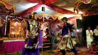 Lokesh  Raja