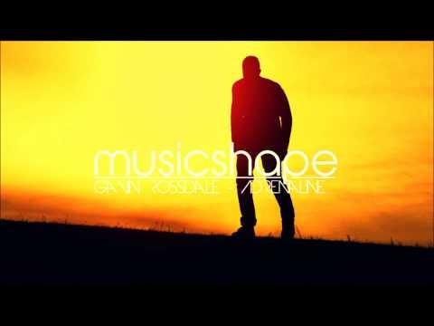 Xxx Mp4 Gavin Rossdale Adrenaline XXx Triple X Soundtrack Vin Diesel 3gp Sex
