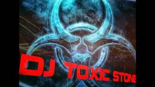 Radioactive Swimming Pools- Clean Edit [TS Music]
