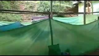 Manipur film actor Kaiku na flood relief ki mateng pangba