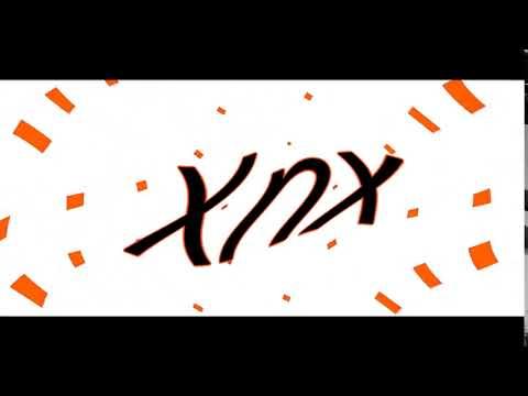 Xxx Mp4 Sony Veges Intro For Xnx Alexx 3gp Sex