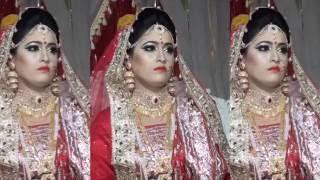 Wedding Cinematography of chittagonian | Snjida's Wedding। Chittagong | Bangladesh | 20/05/2016