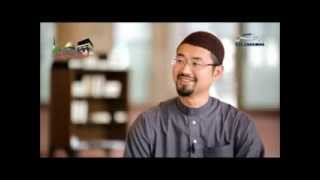 Entire Quran Memorised in One Year