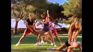 Sweet Valley High S02E14 Full