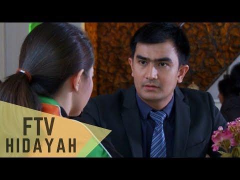 FTV Hidayah 120 Suamiku Menduakan Aku