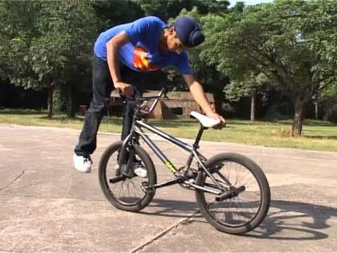 Xxx Mp4 Cycle Stunt Mania In CHANDIGARH 3gp Sex