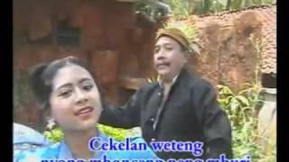 Montor Anyar  - Dewi Purwati