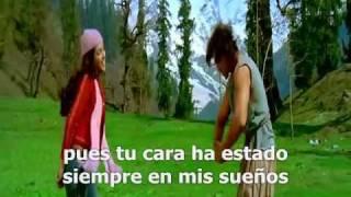chori chori chupke chupke HQ - sub español