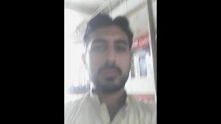 Pashto New Songs 2017 Gul Panra New Songs   Janan Der Warta Khushal De Oran