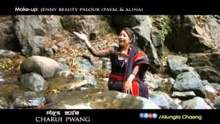 Charui Pwang Song Alungta Chaeng HD
