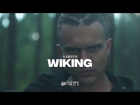 Xxx Mp4 Sarius Wiking Prod Gibbs 3gp Sex