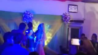 Mushfiq's Wedding