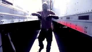 JOE FRAZIER -get yo name up (music video) @WAYNESTIXMEDIA 2015