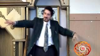 نظرية الاوتار و تعدد الاكوان # د.عدنان ابراهيم