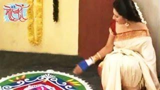 Yeh Hai Mohabbatein 15th August 2014 FULL EPISODE HD   Ishita's Karva Chauth for Raman