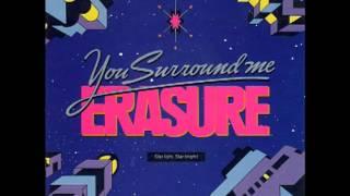 Erasure - You Surround Me (Remix)