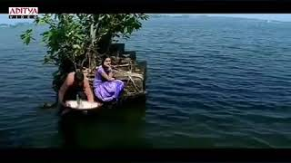 Arya Ki Prem Pratigya song ...Alluarjun stutus 2018