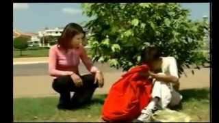 khmer comedy | cambodia comedy today | comedy neay 22
