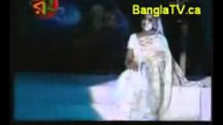 Humayun Ahmed's lyric on shawon