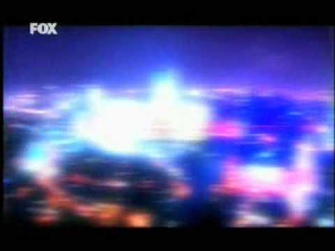 Fox On Haber jeneriği