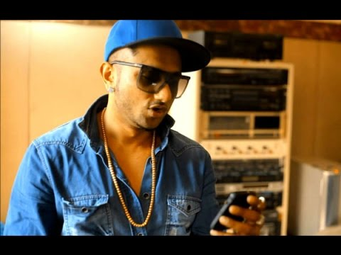 OMG: Yo Yo Honey Singh put on bed rest for two months!- my review